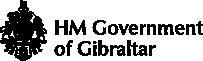オンラインカジノ運営ライセンス ジブラルタル
