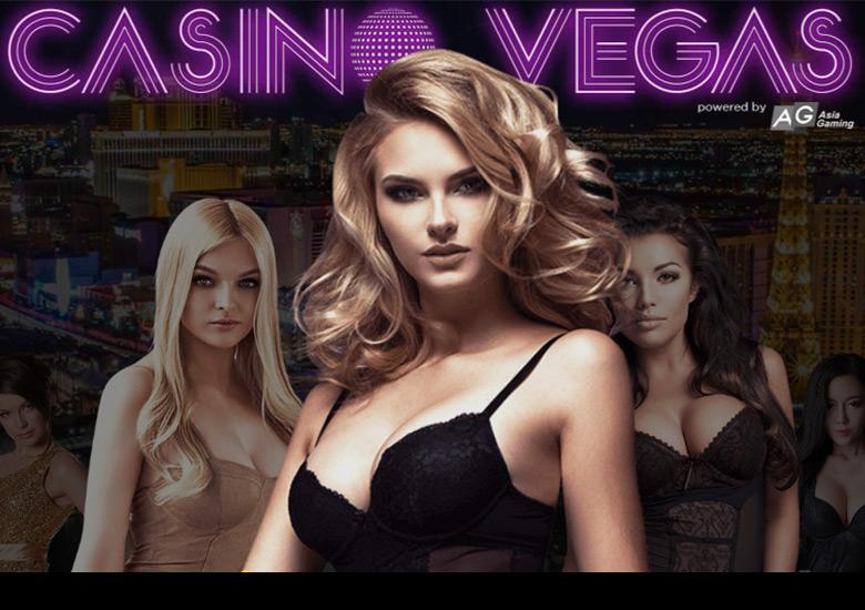 アジアゲーミング ライブカジノハウス